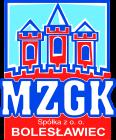 MZGK Sp. z o.o.